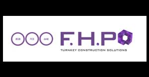 FHP-14
