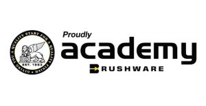 academy-brushware-14