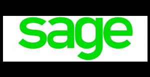 Sage-14