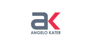 Angelo Kater