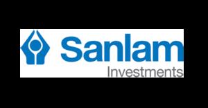 Sanlam Investment